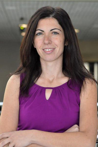 Hanine Mansour