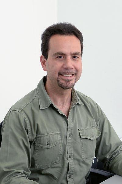 Roy Khalaf
